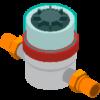 Reservoir-alimentaire-eau-pompe