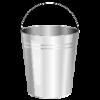 Toilettes-seches-seau-inox150