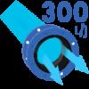 capacite-300l-j-150
