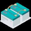 kit-solaire-autonome-batteries-150