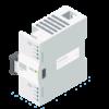kit-solaire-autonome-groupe-securite-150
