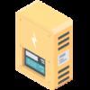 kit-solaire-autonome-onduleur-150