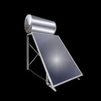 Miniature-Chauffe-eau-solaire-page
