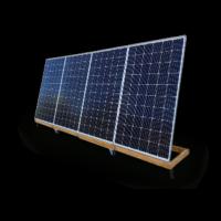 Miniature-Kit-solaire-autonome-page