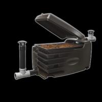 Miniature-Systeme-filtration-eau-page