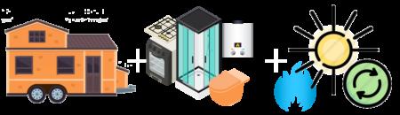 Tiny-house-Gamme-Autonome3
