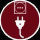 signaletiques-Gamme-roulotte-confortB